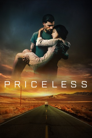 Priceless on iTunes