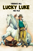 Lucky Luke: Der Film