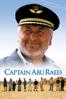 Captain Abu Raed - Amin Matalqa