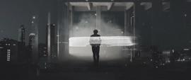 Not Easy (feat. X Ambassadors, Elle King & Wiz Khalifa) Alex Da Kid Alternative Music Video 2016 New Songs Albums Artists Singles Videos Musicians Remixes Image