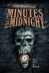 Minutes Past Midnight wiki, synopsis