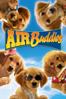 Air Buddies - Robert Vince