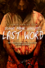 Simon Rumley - Johnny Frank Garrett's Last Word  artwork