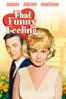 Richard Thorpe - That Funny Feeling  artwork