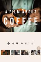 ブランドン・ローパー - A FILM ABOUT COFFEE (字幕版) artwork