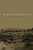 Unknown - Between the Buried and Me: Coma Ecliptic: Live  artwork