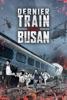 icone application Dernier train pour Busan