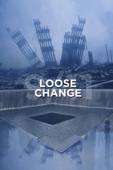 Loose Change 9/11