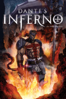 Dante's Inferno: An Animated Epic - Victor Cook, Shukou Murase, Jong-Sik Nam, Lee Seunggyu, Yasuomi Umetsu & Kim Sangjin