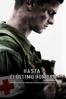 Hasta el último hombre - Mel Gibson