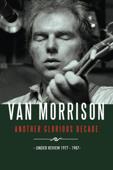 Van Morrison - Another Glorious Decade