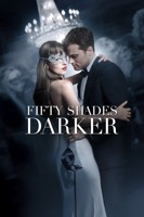 Fifty Shades Darker (iTunes)