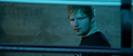 Shape Of You  Ed Sheeran - Ed Sheeran