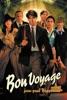 icone application Bon voyage (2003)