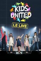 Kids United (Live)