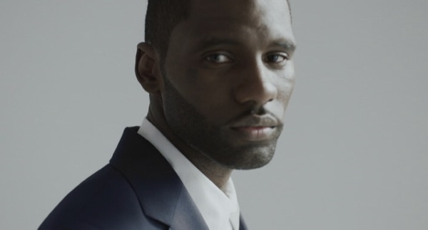 Wretch 32 -  music video wiki, reviews