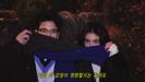Your Eyes (feat. Jay Park) - Hoody