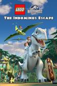 Lego® Jurassic World™: The Indominus Escape