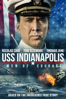 Mario Van Peebles - USS Indianapolis: Men of Courage  artwork