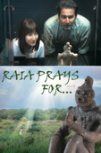 Raia Prays For...