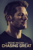 Chasing Great: The Richie McCaw Story