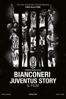 Bianconeri: Juventus Story - Marco La Villa & Mauro La Villa
