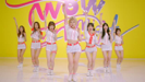 Wow War Tonight - Tokinihaokoseyo Movement (Girls Version) - AOA
