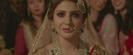"""Channa Mereya (From """"Ae Dil Hai Mushkil"""") - Pritam & Arijit Singh"""