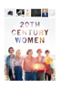 20th Century Women - Mike Mills