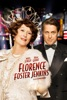 icone application Florence Foster Jenkins