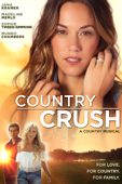 Country Crush