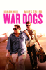 War Dogs (2016) - Todd Phillips