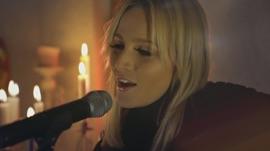 Das Größte Melissa Naschenweng German Pop Music Video 2017 New Songs Albums Artists Singles Videos Musicians Remixes Image