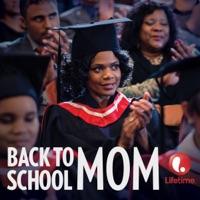 Télécharger Back to School Mom Episode 1