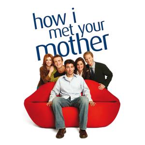 How I Met Your Mother, Season 1