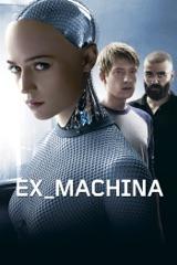Ex_Machina
