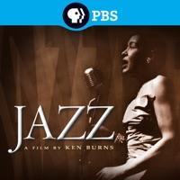 Télécharger Ken Burns: Jazz Episode 9