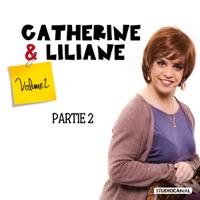 Télécharger Catherine et Liliane, Vol. 2, Partie 2 Episode 8