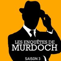 Télécharger Les Enquêtes de Murdoch, Saison 3 Episode 11
