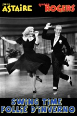 Swing Time: Follie d'inverno
