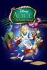 Alice In Wonderland (1951) - Clyde Geronimi, Wilfred Jackson & Hamilton Luske