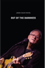 Jason Seigler - Jesse Colin Young: Out of the Darkness  artwork