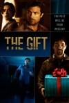 The Gift  wiki, synopsis
