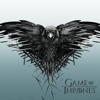 Der Löwe und die Rose - Game of Thrones