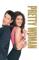 Pretty Woman (iTunes)