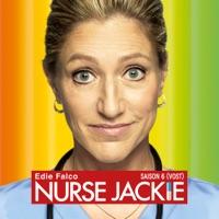 Télécharger Nurse Jackie, Saison 6 (VOST) Episode 8