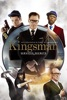 icone application Kingsman: Services secrets
