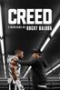 CREED: L'héritage de Rocky Balboa - Ryan Coogler