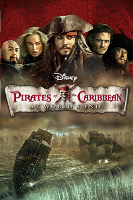 pirates of the caribbean full movie free stream