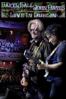 Daryl Hall & John Oates - Daryl Hall/John Oates: Live In Dublin  artwork